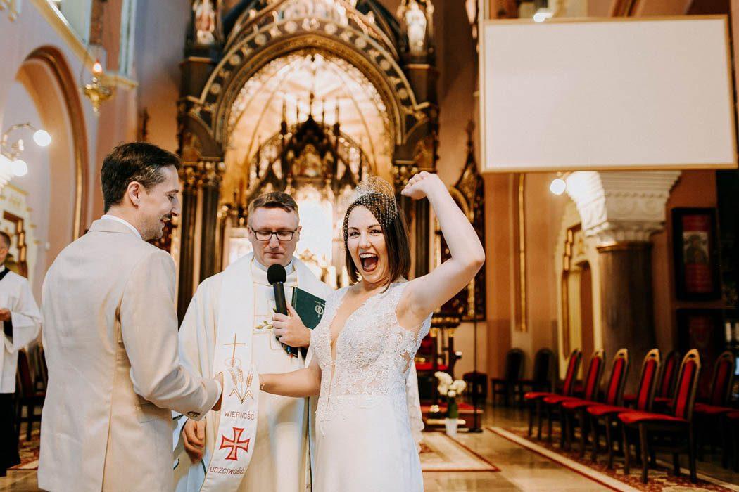 fotograf ślubny kraków, piekne zdjęcia ślubne w krakowie, www.jakubdziedzic.pl, jakub dziedzic fotografia, ślub w krakowie