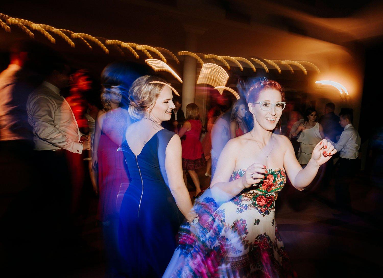 przyjecie weselne, fotograf slubny krakow