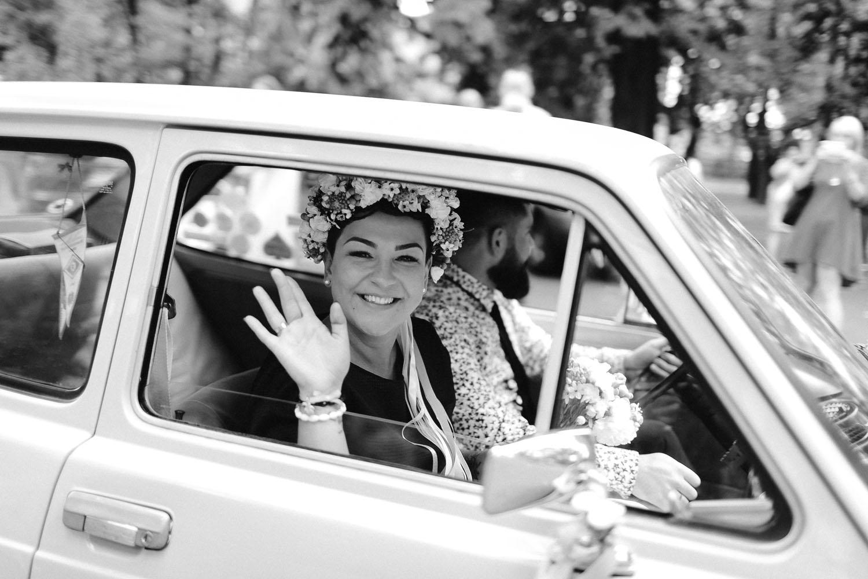 ślub cywilny w Łodzi, reportaż ślubny, plener w dniu ślubu, krytyno nie denerwuj matki, fotograf ślubny kraków, Jakub Dziedzic fotografia