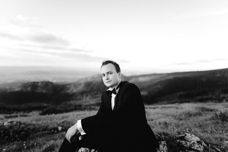 plener w polskich gorach tatry fotograf slubny krakow