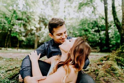 sesja narzeczeńska, sesja portretowa, zdjęcia przed ślubem, fotograf ślubny, sesja zakochanych, młoda para, fotograf ślubny Kraków