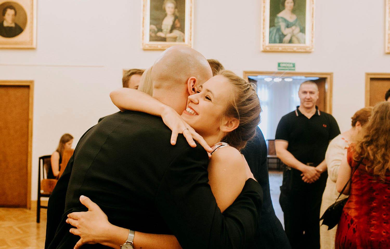 ślub Basi i Jerzego w Restauracji Pistacja, Fotograf Ślubny Kraków, piękne zdjęcia slubne Kraków, www.jakubdziedzic.pl