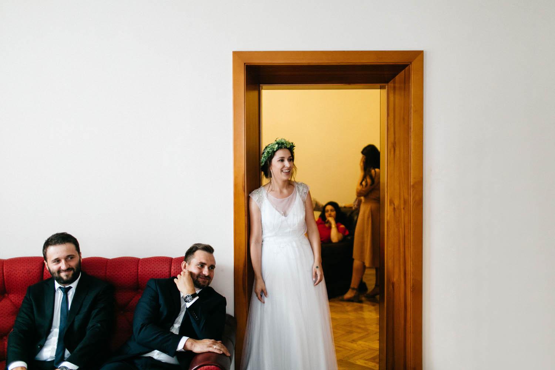 sielski ślub anety i wojtka w karczmie oberwanka łostówka, fotograf slubny kraków, www.jakubdziedzic.pl