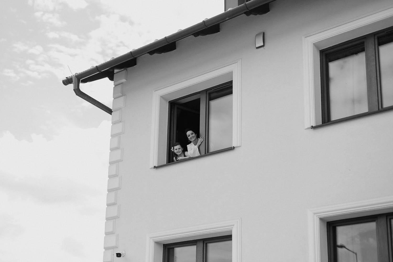 uroczystość weselna w folwarku zalesie, slub w kopalni soli w Bochni, fotografia ślubna Kraków, www.jakubdziedzic.pl