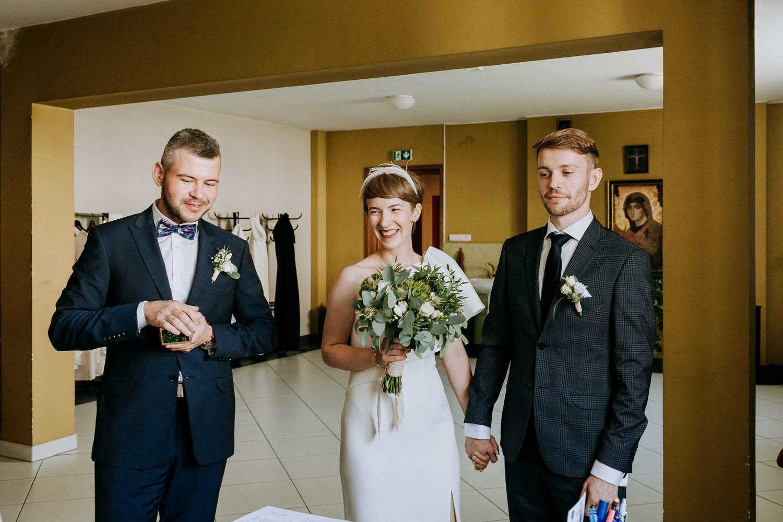 wesele na ranczo janiowe wzgórze, fotografia slubna w krakowie, www.jakubdziedzic.pl